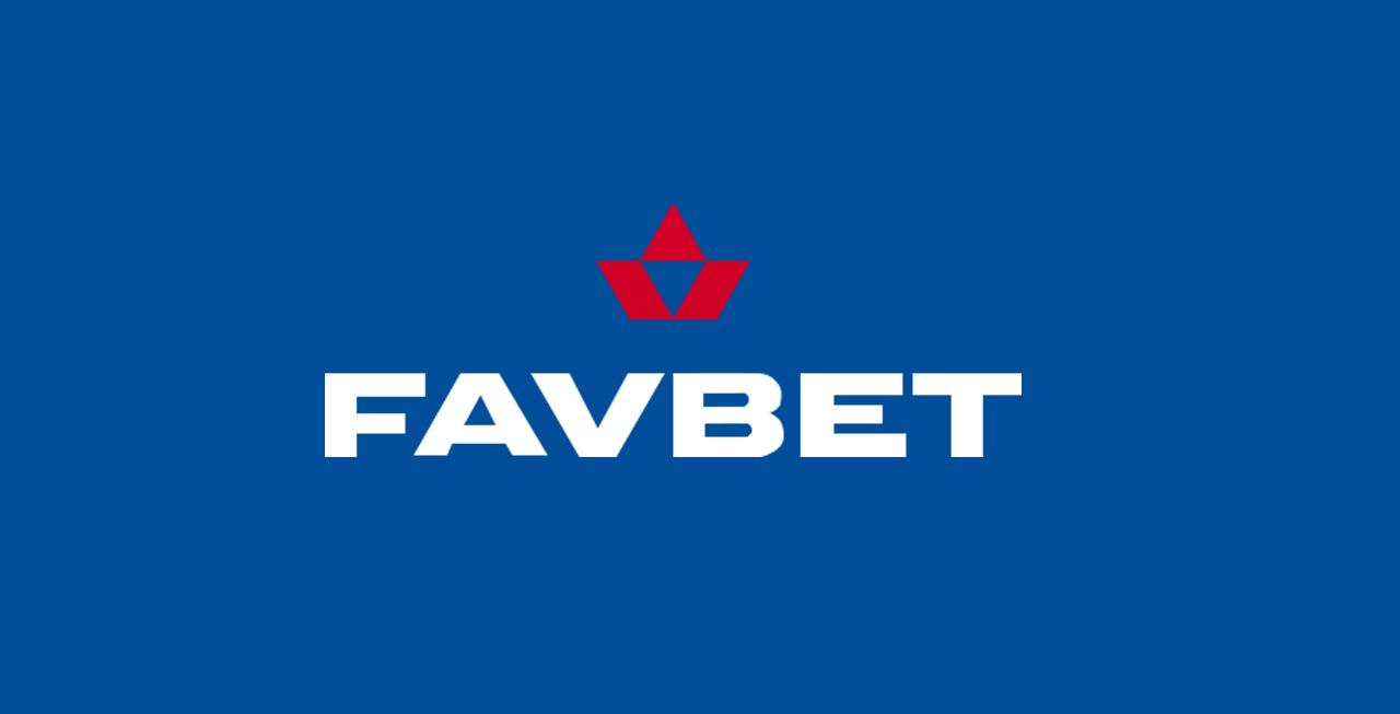 ставки на спорт на Фавбет
